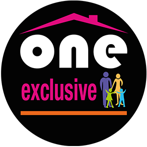 One Exclusive