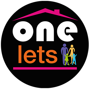 One Lets